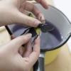 Elsoms Workshops KS 26-10-17 Electric Egg (48)