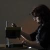 Elsoms Workshops KS 26-10-17 Electric Egg (49)