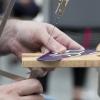 Elsoms Workshops KS 26-10-17 Electric Egg (5)