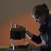 Elsoms Workshops KS 26-10-17 Electric Egg (50)