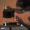 Elsoms Workshops KS 26-10-17 Electric Egg (52)