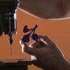 Elsoms Workshops KS 26-10-17 Electric Egg (55)