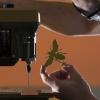 Elsoms Workshops KS 26-10-17 Electric Egg (56)