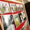 Elsoms Exhibition credit Electric Egg (10).jpg