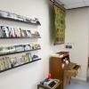 Elsoms Exhibition credit Electric Egg (23).jpg
