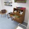 Elsoms Exhibition credit Electric Egg (29).jpg