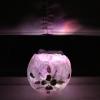 FlowerLanternInside300dpi
