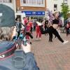 Jennifer Essex Spalding Flash Mob (10).jpg