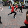 Jennifer Essex Spalding Flash Mob (11).jpg