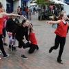 Jennifer Essex Spalding Flash Mob (12).jpg
