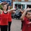 Jennifer Essex Spalding Flash Mob (2).jpg