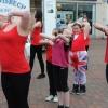 Jennifer Essex Spalding Flash Mob (3).jpg