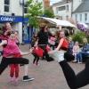 Jennifer Essex Spalding Flash Mob (6).jpg