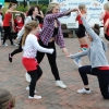 Jennifer Essex Spalding Flash Mob (8).jpg
