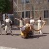Rhubarb Theatre - Pop Up Performance (4).jpg
