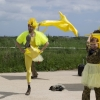The Nerdy Birdies at RSPB Frampton Marsh - Steve Jones (2).jpg