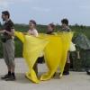 The Nerdy Birdies at RSPB Frampton Marsh - Steve Jones (3).jpg