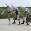 The Nerdy Birdies at RSPB Frampton Marsh - Steve Jones (4).jpg