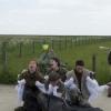 The Nerdy Birdies at RSPB Frampton Marsh - Steve Jones (9).jpg