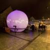 Light Waves credit Electric Egg (8).jpg