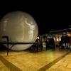 Light Waves credit Electric Egg (9).jpg