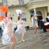 Night of Festivals 13-10-13 Jane Harrison (165).jpg