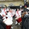 Night of Festivals 13-10-13 Jane Harrison (17).jpg