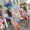 Night of Festivals 13-10-13 Jane Harrison (171).jpg