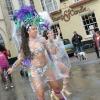 Night of Festivals 13-10-13 Jane Harrison (173).jpg