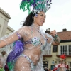 Night of Festivals 13-10-13 Jane Harrison (200).jpg