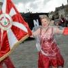 Night of Festivals 13-10-13 Jane Harrison (222).jpg