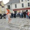 Night of Festivals 13-10-13 Jane Harrison (25).jpg