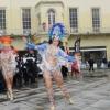 Night of Festivals 13-10-13 Jane Harrison (31).jpg