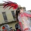 Night of Festivals 13-10-13 Jane Harrison (49).jpg