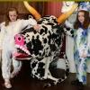 Night of Festivals 13-10-13 Jane Harrison (65).jpg