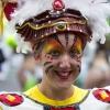 Notting Hill Carnival Electric Egg (10).jpg