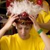 Notting Hill Carnival Electric Egg (101).jpg