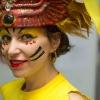 Notting Hill Carnival Electric Egg (118).jpg