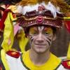Notting Hill Carnival Electric Egg (12).jpg
