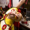 Notting Hill Carnival Electric Egg (123).jpg