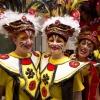 Notting Hill Carnival Electric Egg (129).jpg