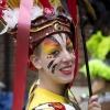 Notting Hill Carnival Electric Egg (13).jpg