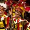 Notting Hill Carnival Electric Egg (130).jpg