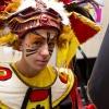 Notting Hill Carnival Electric Egg (135).jpg