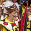 Notting Hill Carnival Electric Egg (136).jpg