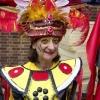 Notting Hill Carnival Electric Egg (137).jpg