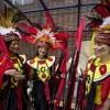 Notting Hill Carnival Electric Egg (138).jpg