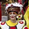 Notting Hill Carnival Electric Egg (139).jpg
