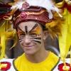 Notting Hill Carnival Electric Egg (14).jpg