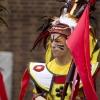 Notting Hill Carnival Electric Egg (141).jpg